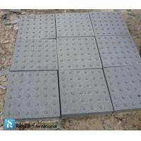 Best G684 blind stone wholesale