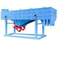 Quality Linear Vibrating Screen wholesale