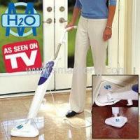 China Houseware(19) H2o Steam Mop on sale