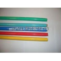 Best PVC wooden broom handle wholesale