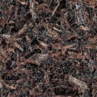 Quality Granite Cafe Imperial wholesale