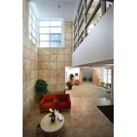 Best Residential Architecture wholesale