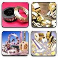 Buy cheap Silver Brazing Alloy Strips from wholesalers