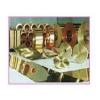 Buy cheap Beryllium Copper Strips & Rods from wholesalers