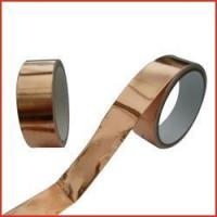 Buy cheap COPPER from wholesalers