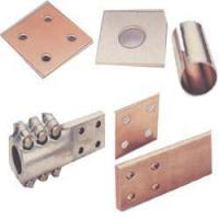 Buy cheap Aluminium Copper Bi - Metal from wholesalers
