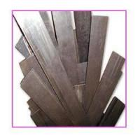 Buy cheap Metals Sheets, Pipes & Rods from wholesalers