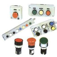Buy cheap Electric Control Panel Accessories from wholesalers