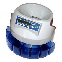 Best Coin Counter Coin Sorter wholesale