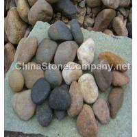 Best Long term supply of river gravel Natural stone Ornamental Stones Detail wholesale