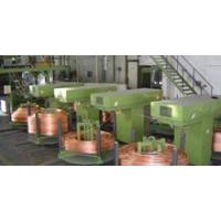 China Copper Rod on sale