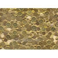 Buy cheap Sequined Beaded Fabrics Alexander from wholesalers