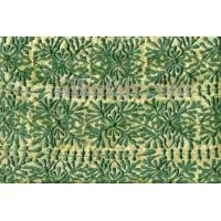 Buy cheap Embroideries Forest from wholesalers