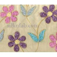 Buy cheap Embroideries Fill In from wholesalers