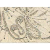 Buy cheap Embroideries Turkish Delight2 from wholesalers