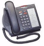 Best Meridian M3902 Phones NTMN32GA70 PBX Telephones #16175 wholesale