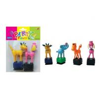 Best 2 pack dancing animal wholesale