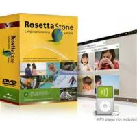 Best Language-Learning Software wholesale