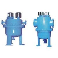 refrigeration,cooling water treatmentFull integrated water processor