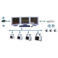 Quality Central Monitoring System wholesale