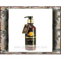 Best Aromatic Spa-1 Sandalwood Spa luster gel AS-026 wholesale