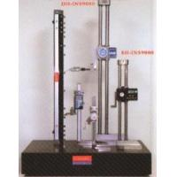Best New Metrology DH-91000T 1000 mm Dial Height Gauge wholesale