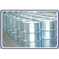 Best Water- and Solvent-borne Hydroxyl Acrylic Resin wholesale