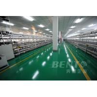 Best BT-EF4 solvent-free epoxy self-leveling anti-static floor system wholesale