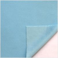 Best Double Face Fabric wholesale