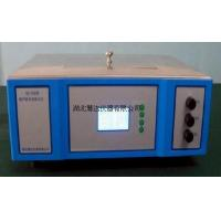 Best Fast Dehydrating Instrument wholesale