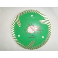Quality Wet/Dry Saw Blade wholesale