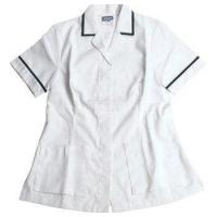 Quality Nurse Tunic wholesale