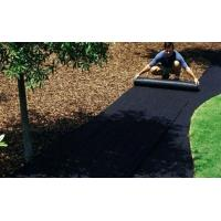 Best Weed control fabric wholesale