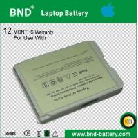 Best APPLE Laptop Batteries wholesale