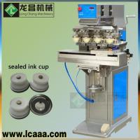 Best Oil-cup-type printing machine wholesale