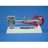 Quality Steam Engine Sectional Model wholesale