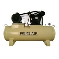 China Two Stage Air Compressor on sale