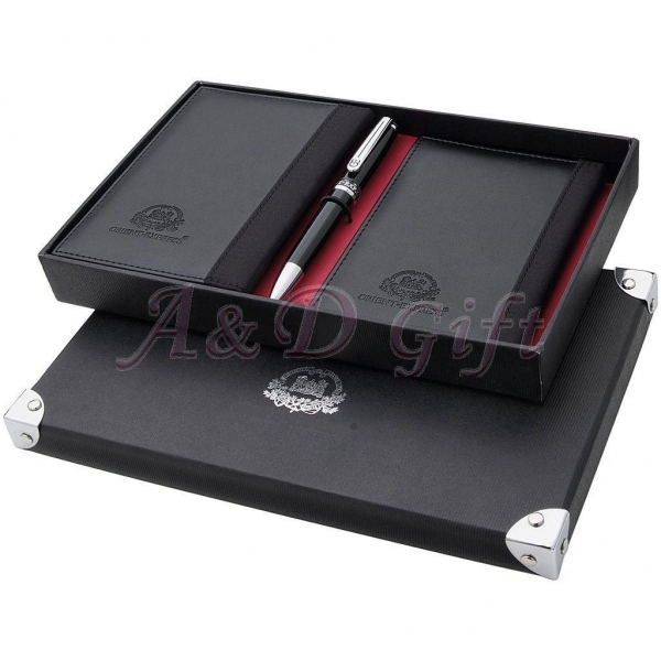Cheap 095001 Gift Set for sale