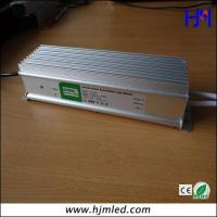 China LED Water- proof Constant voltage Power Supply-HJM-200-12 on sale