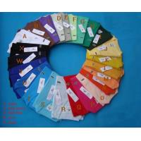 Best Solid Color Polos wholesale