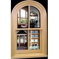 Quality Different Shape Window wholesale