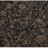 Quality Granite Series BALTIC GREEN wholesale