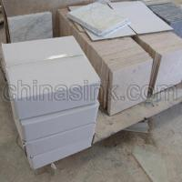 Quality stone tile packing 01 wholesale