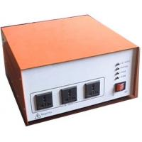 Best Solar and electricity Hybrid Charge Controller wholesale