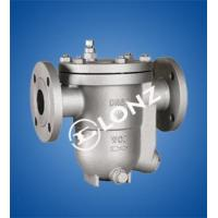 Best Free ball float type steam trap wholesale