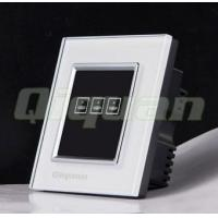 Best Three key the touch and delay time swich wholesale