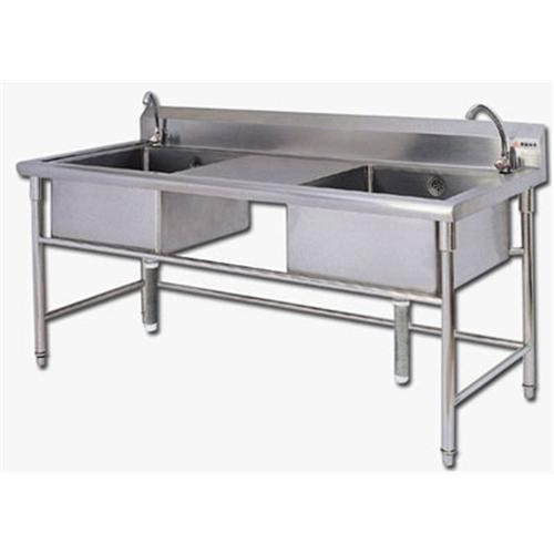 Cheap Commercial kitchen sinks of gdchangingco-b9