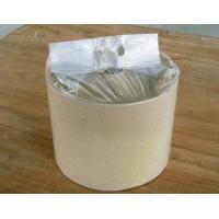 Buy cheap Roll Towel from wholesalers