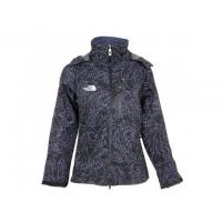 Best The North Face Women's Gore Tex Jackets - Blue wholesale