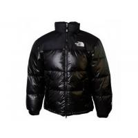 Buy cheap The North Face Men's Nuptse 2009 Down Jackets - Black from wholesalers